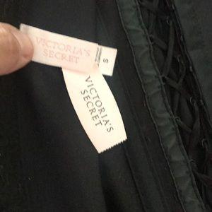 Victoria's Secret Intimates & Sleepwear - Victoria Secret sheer Robe
